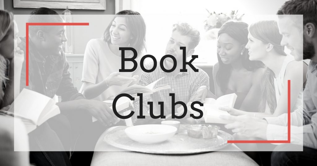 "Book Club Discussion Questions for ""The Fifteenth of June"""