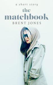 The Matchbook: A Short Story