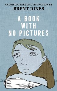A Book With No Pictures