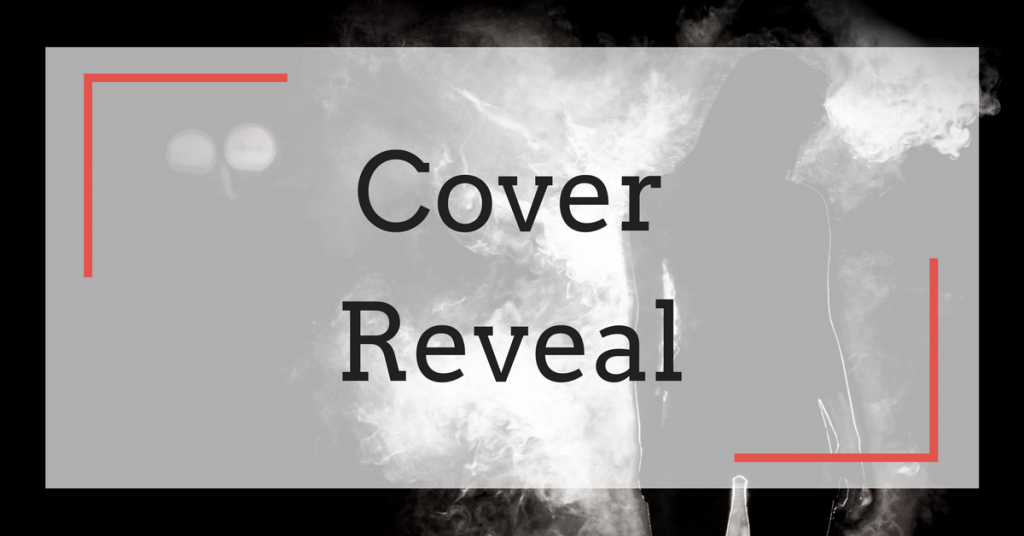 """Go Home, Afton"" Cover Reveal (Coming June 25, 2018)"