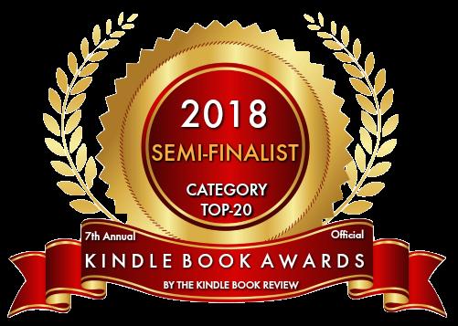 Congrats top-20 category Semi-finalists!